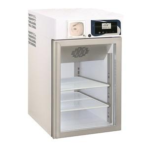 Medical Pharmaceutical Refrigerators +2° +15° C