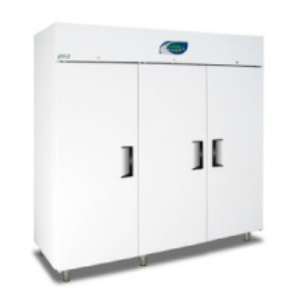 Laboratory Refrigerators 0° +15° C