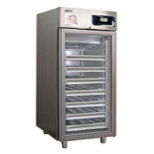 Vaccine Medical Pharma Refrigerator