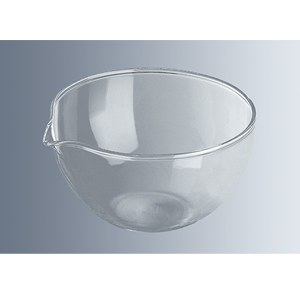 Evaporating-dishes-(glass)