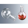 round-bottom-flask