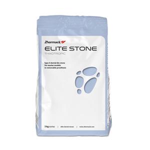 Elite_Stone