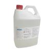 Formaldehyde-37-10