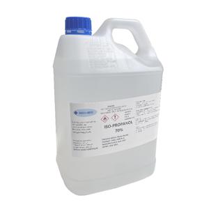Iso-propanol-70%