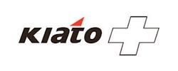 Kiato