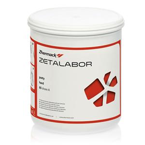 Zetalabor_C400790