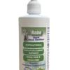 Nano Hand Sanitiser