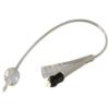 Unomedical Silicone Catheter Foley