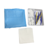 DiaGuru Basic Dressing Pack Contents resized