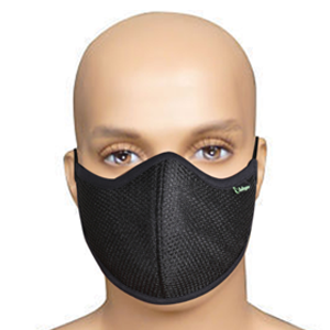 Poly Cotton Reusable Face Masks