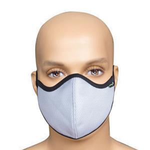 Poly Cotton Reusable Face Masks