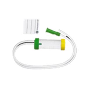 Unomedical Tracheal Tube- Magill shape, HVLP (high volume low pressure) cuff, murphy eye