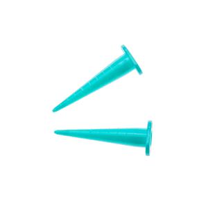 Catheter-Accessors2-spigot