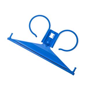 basic-urine-bag-hanger