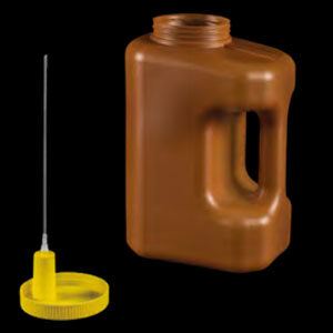 Urintransfer® 24 H Urine Collection Containers