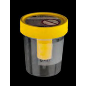 Urintransfer® containers