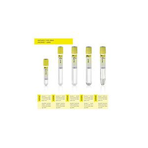 42952-urine
