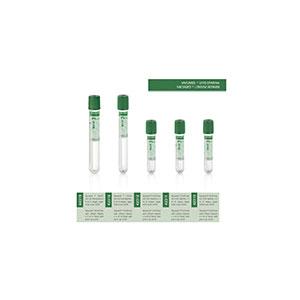 44319-lithium-heparin