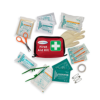 Surgipack® First Aid Kit Telfa Budget