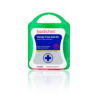 Bodichek® First Aid Kit
